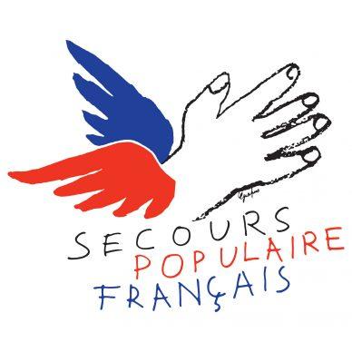 Le Secours Populaire Français